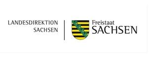 Landesdirektion Sachsen